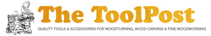 Tool Post