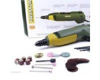 Proxxon Power Tools